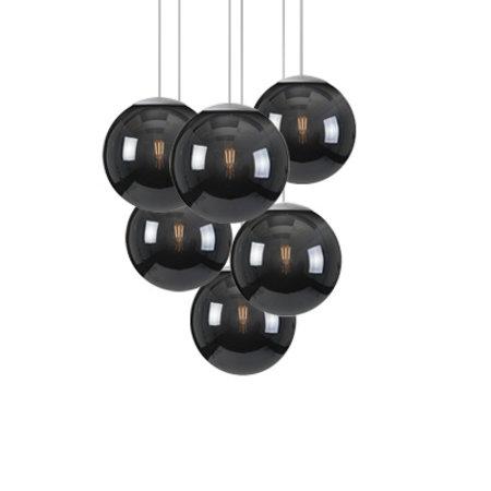 FATBOY Spheremaker 6 - Zwart