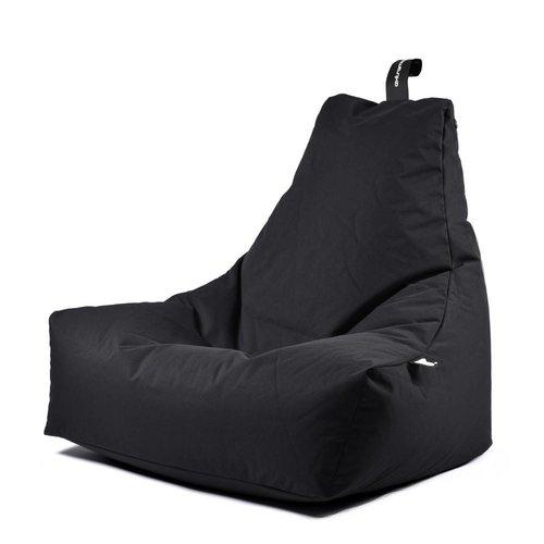Extreme Lounging B-bag Mighty-b Black