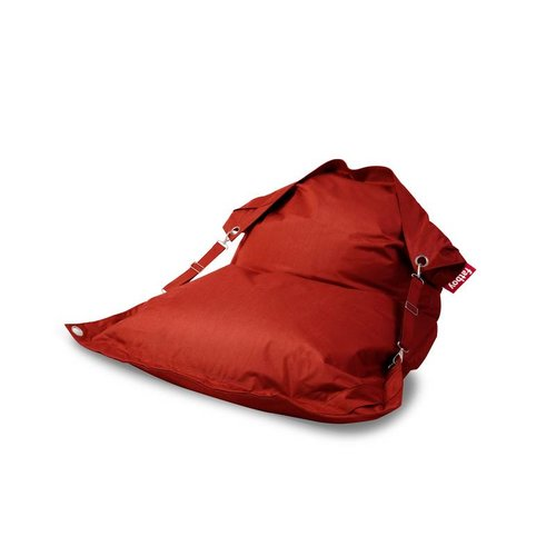FATBOY Buggle-Up Outdoor Rood