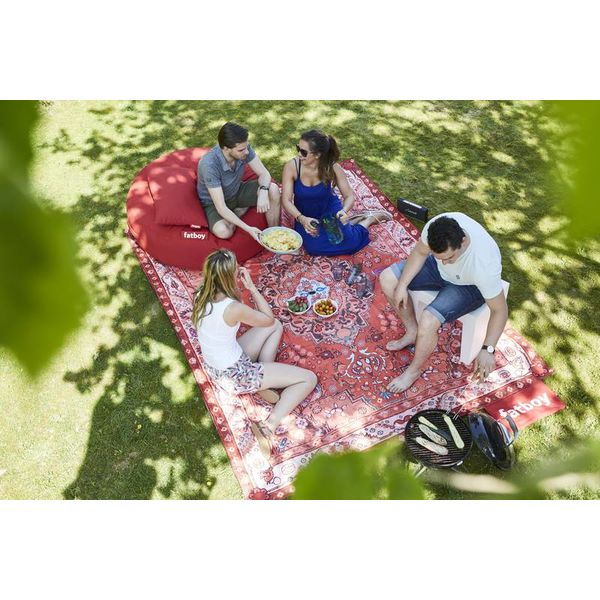 Picnic Lounge Picknickkleed (210 x 280 cm)