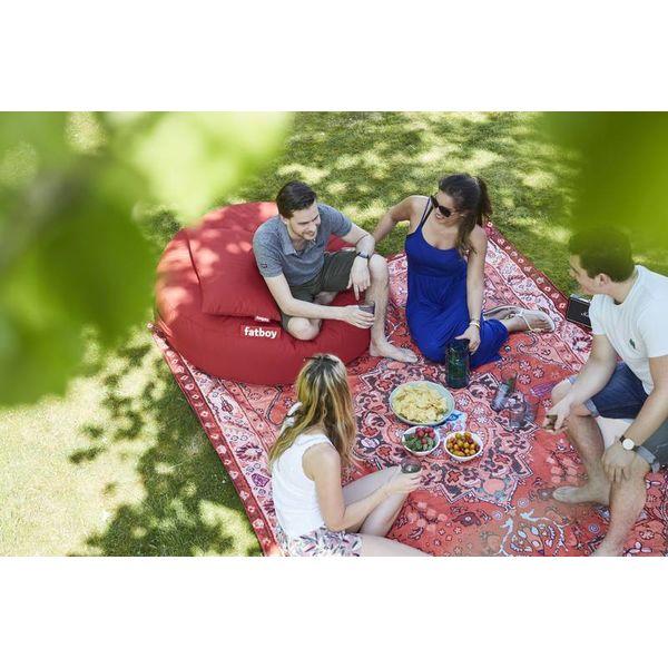Picnic Lounge Picknickkleed (210 x 280 cm)