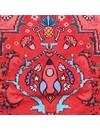 Picnic Lounge Tapis de pique-nique (210 x 280 cm)