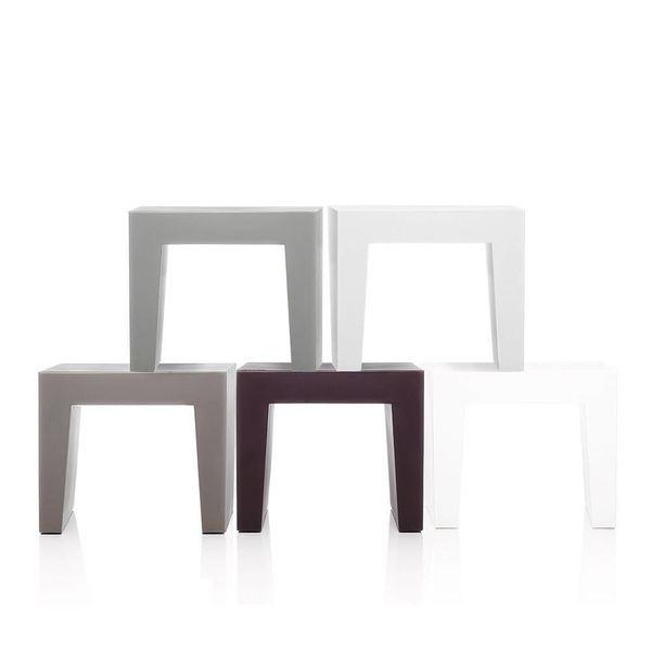 Concrete Seat Wit