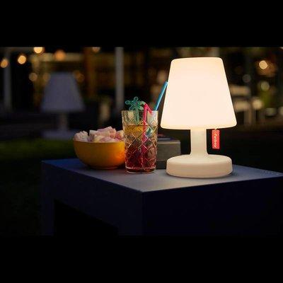 Lampes Edison