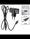 Adapter voor Fatboy lampje (USB type C)