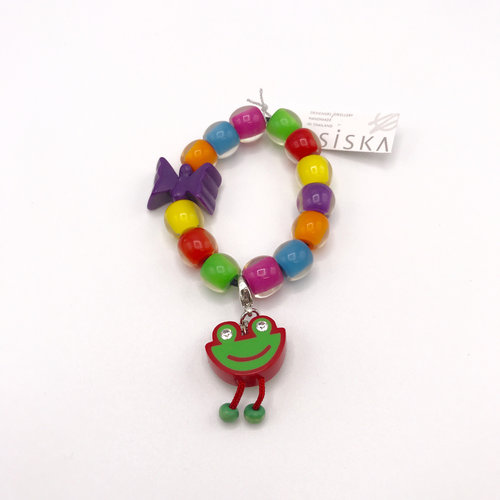 ZSISKA Bracelet enfant