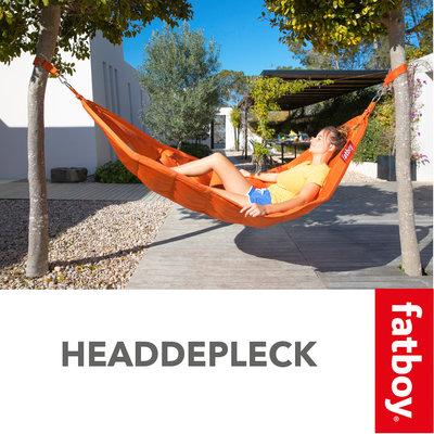 Headdepleck