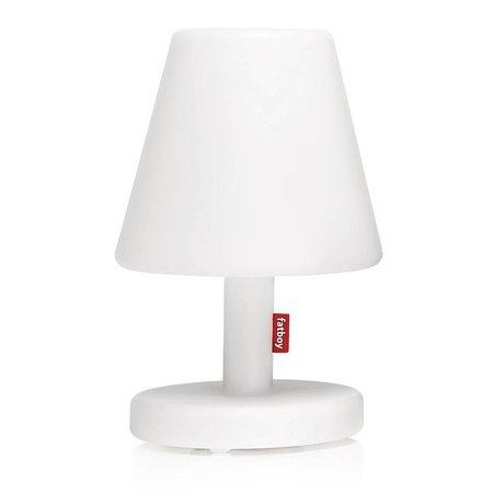 FATBOY Edison The Medium Lampe (avec app)