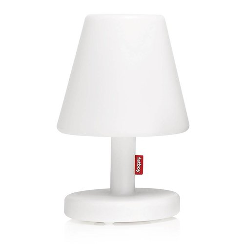 FATBOY Edison The Medium Lampe (avec app)