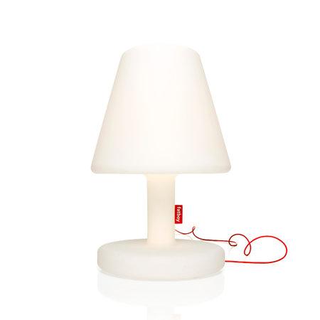 FATBOY Edison the Grand Lampe (avec app)