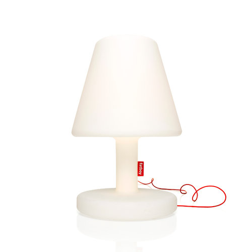 FATBOY Edison the Grand Lampe (avec app)