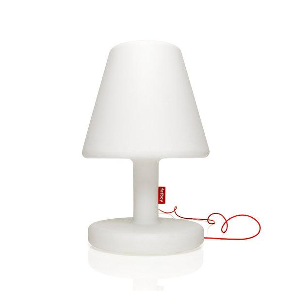 Edison the Grand Lampe (avec app)