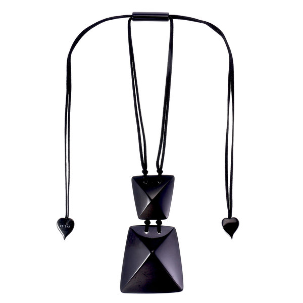Hanger black | Herrera