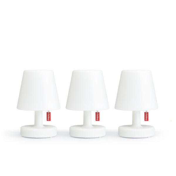 Edison the Mini set (3 lampes)