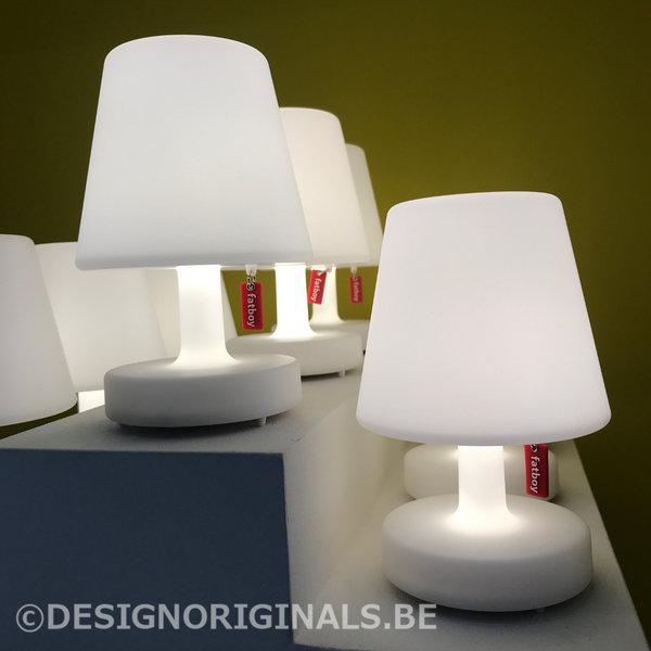 Edison the Mini set (3 lampjes)