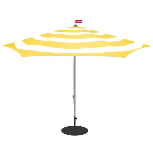 FATBOY Stripesol Lemon Ø 350 cm
