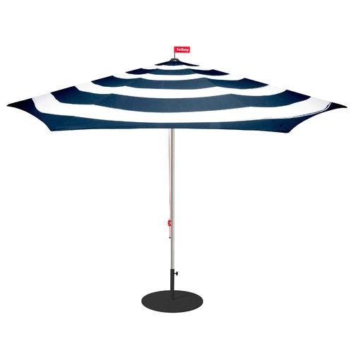 FATBOY Stripesol Deep Blue Ø 350 cm