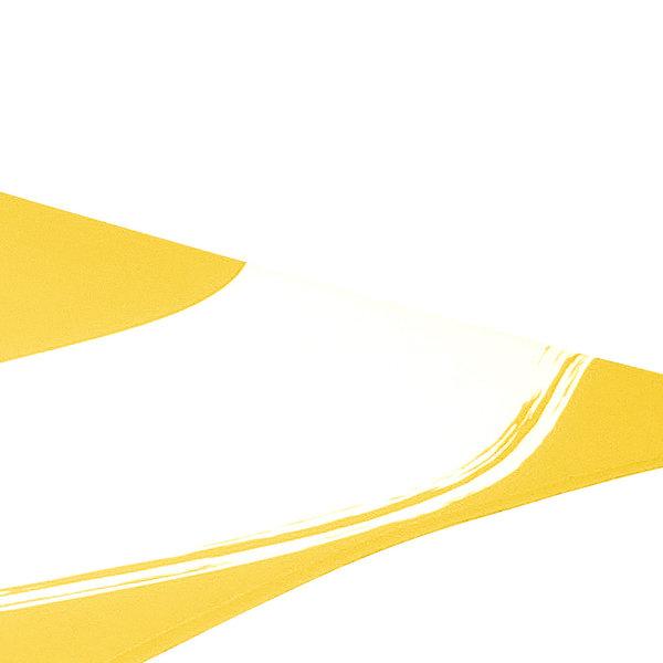 Stripesol Lemon Ø 350 cm