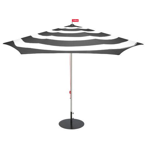 FATBOY Stripesol Anthracite Ø 350 cm