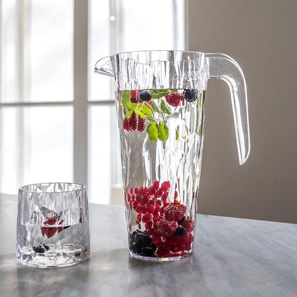 Club Superglas Pichet 1,5l | Crystal Clear