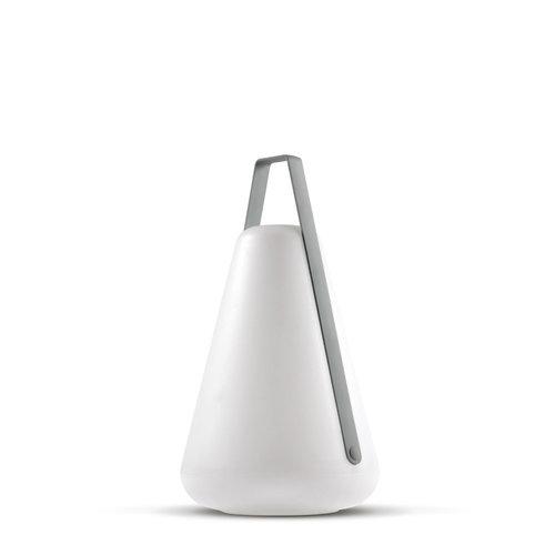 Extreme Lounging Lampe LED B-bulb H32cm