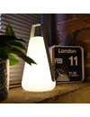 B-bulb LED lamp H51cm