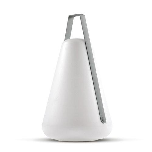 Extreme Lounging Lampe LED B-bulb H51cm