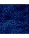 Original Slim Teddy Royal Blue