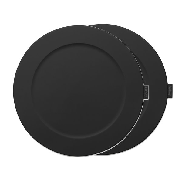 Place-we-met (Placemat) Anthracite