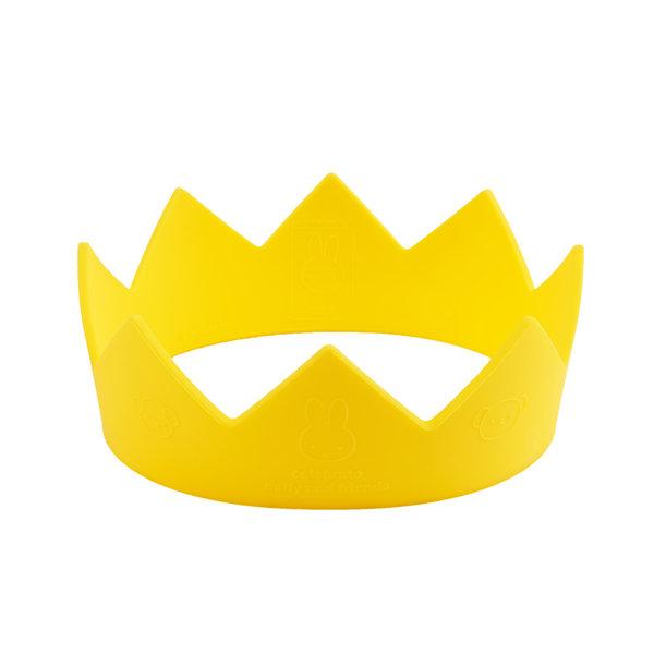 Kroon (voor nijntje lamp)