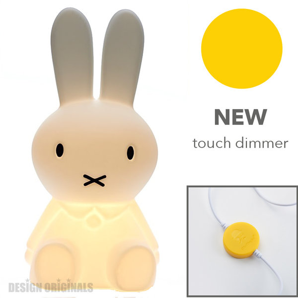 Lamp Nijntje 80 cm
