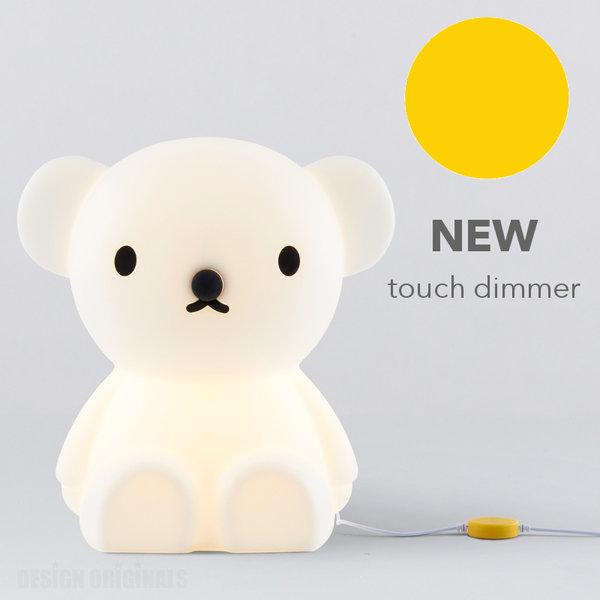 Lamp Boris 36 cm | Star Light