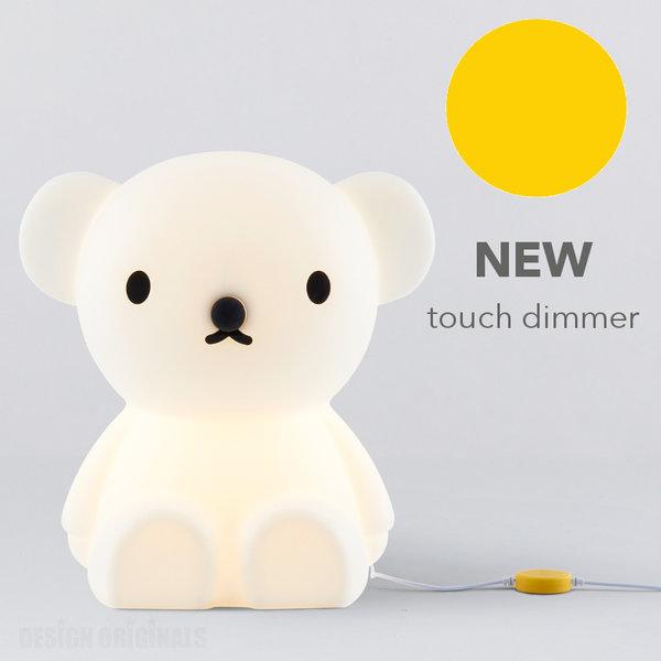 Lampe Boris 36 cm | Star Light