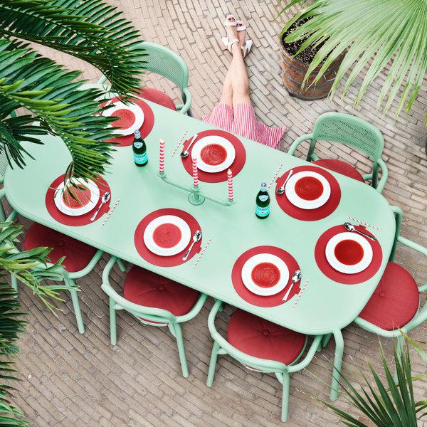 Place-we-met (Set de table)