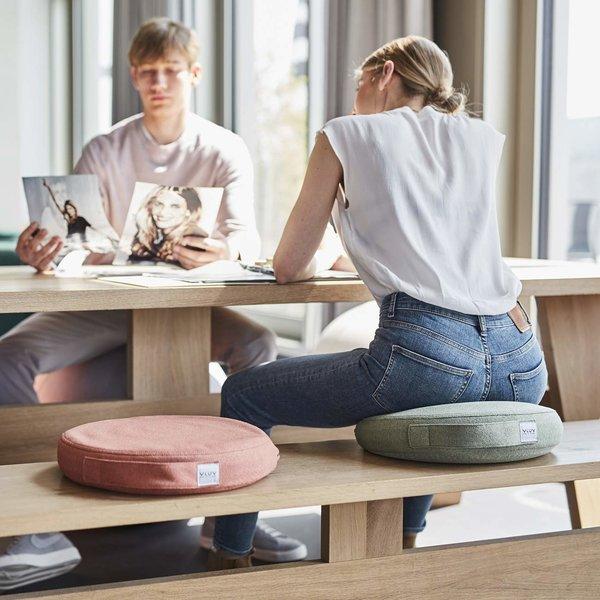 Pil & Ped SOVA coussin ergonomique