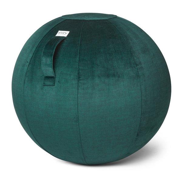 VARM Pouf siège ballon Forest