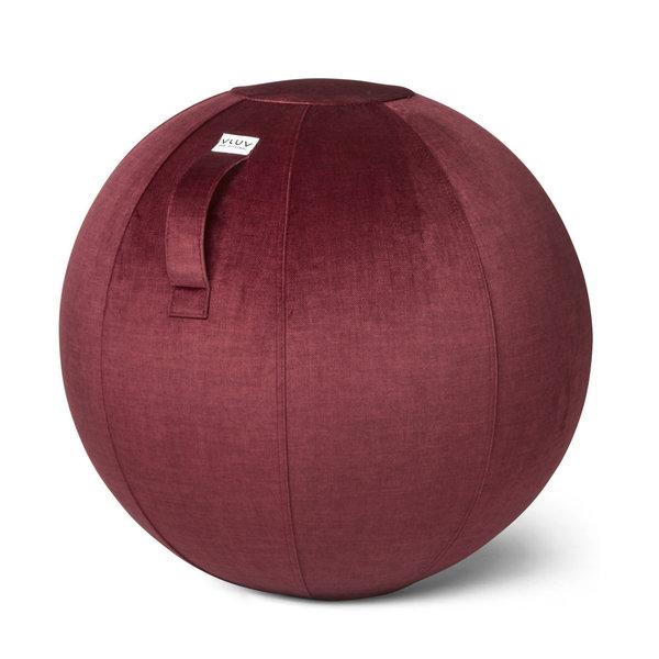 VARM Pouf siège ballon Chianti