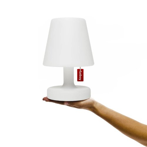 Fatboy Edison The Petit Lampe 4.0