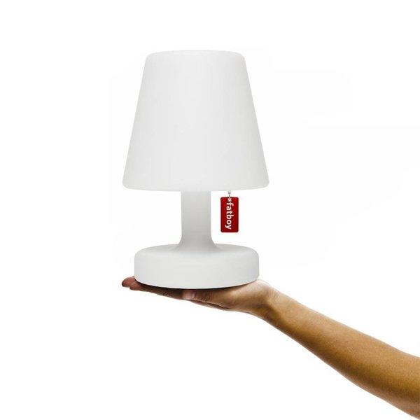 Edison The Petit Lamp 4.0