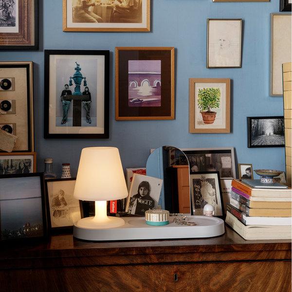 Edison The Petit Lampe 4.0