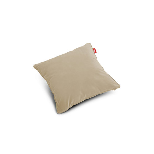 Fatboy Square Pillow (Recycled) Velvet