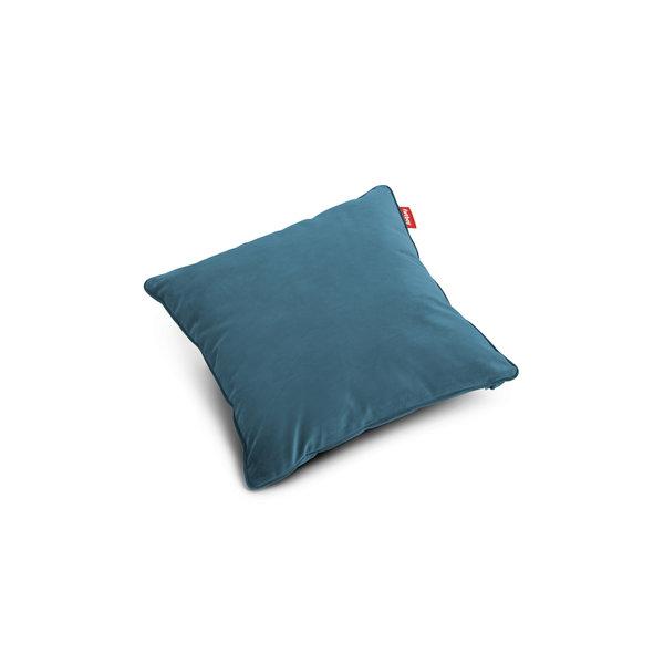 Square Pillow (Recycled) Velvet