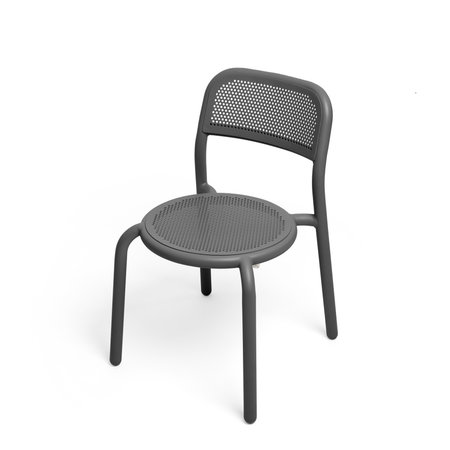 Fatboy Toni Chair