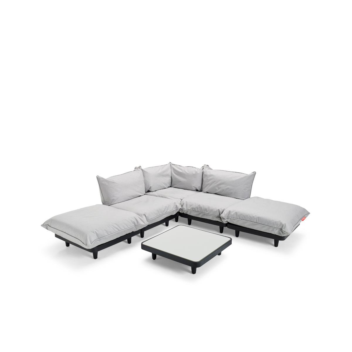 FATBOY Lounge