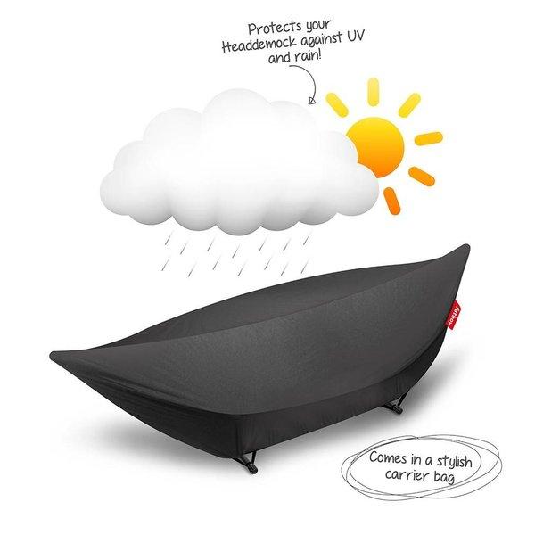 Fatboy Hamac Superb Nature Grey (Sunbrella)
