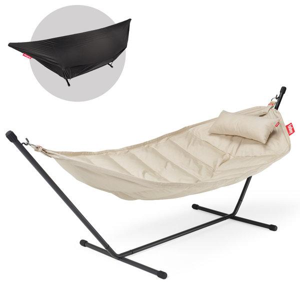 Headdemock Superb  Desert (Sunbrella)
