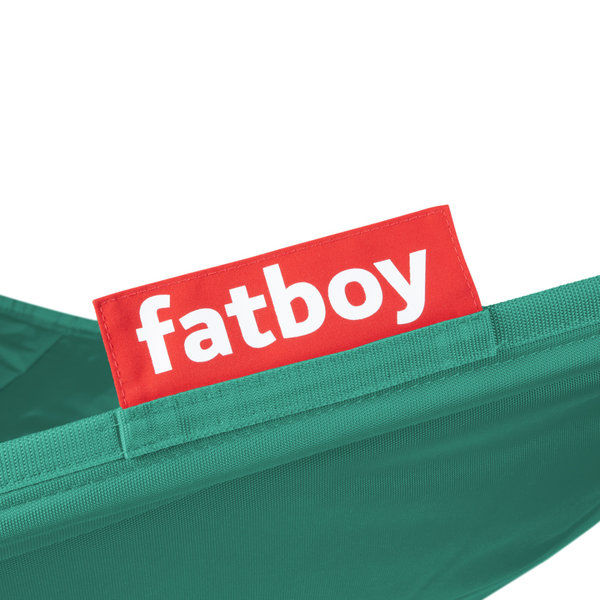 Fatboy Headdemock Original Turquoise