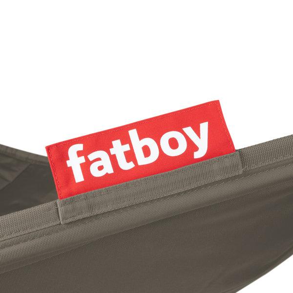 Fatboy Headdemock Original Taupe