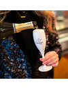 Champagneglas: Life is better with Champagne