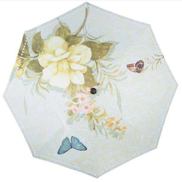 Bouqetteketet parasol